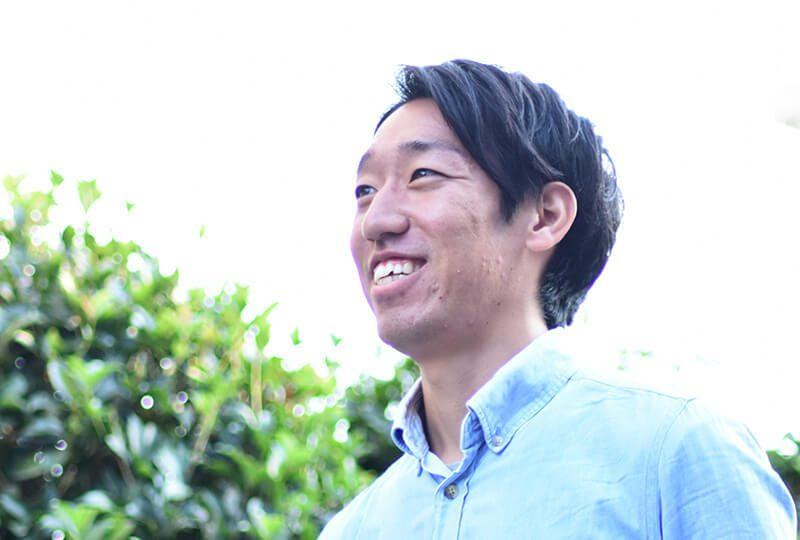 飯田 速人
